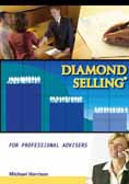 Diamond Selling Manual